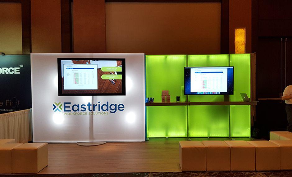 Eastridge Workforce Solutions Sponsors 12th annual Contingent Workforce Strategies Summit