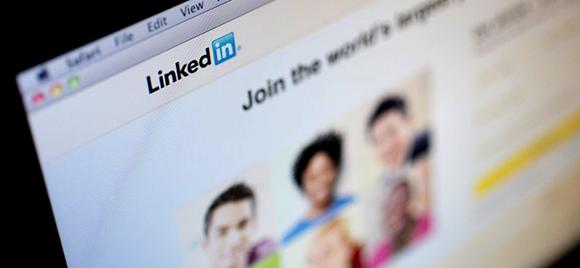 Improving Your LinkedIn Profile
