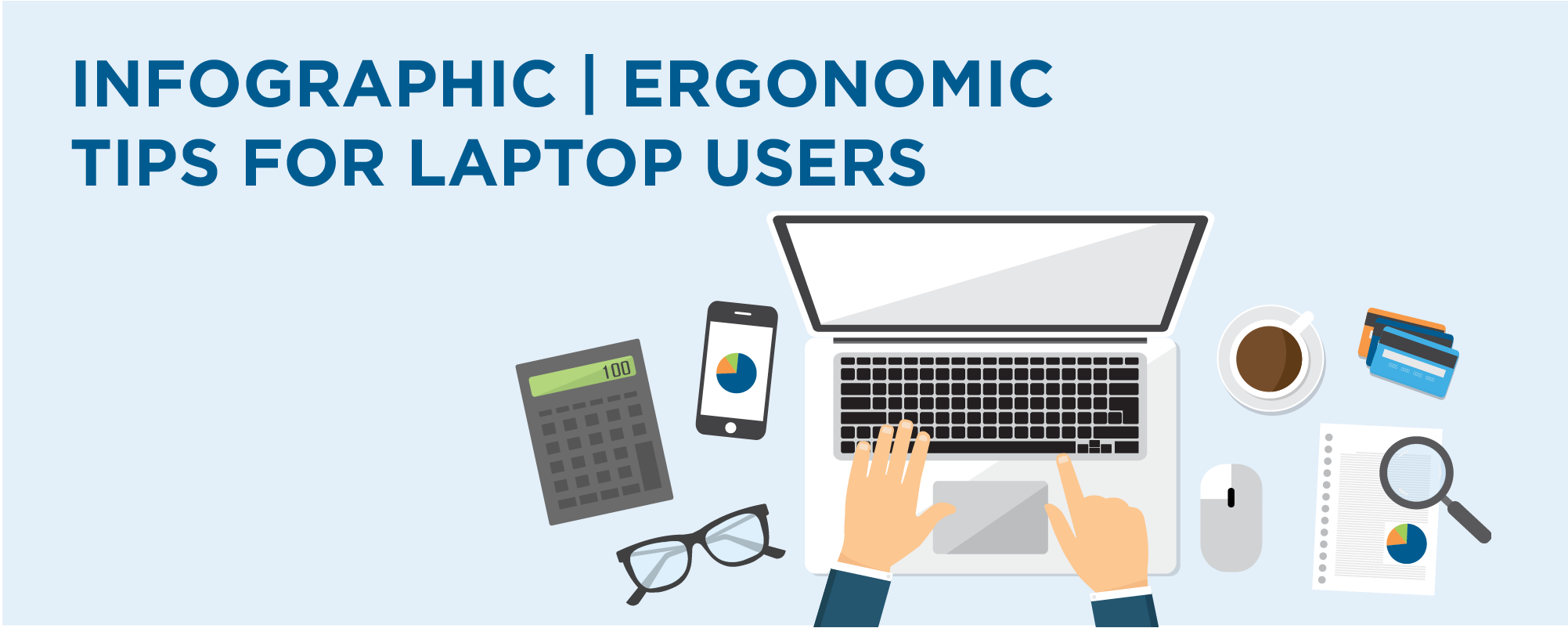 ergonomic-tips-for-laptop-users