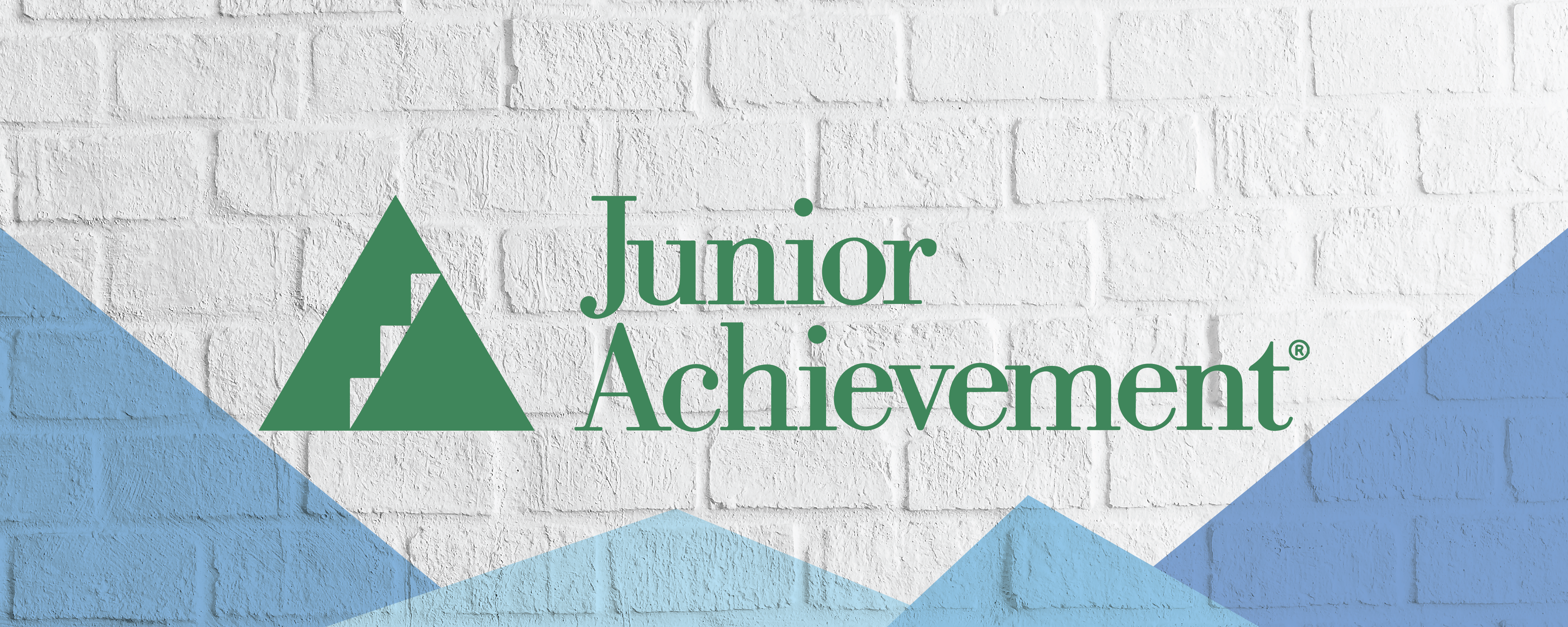 how eastridge is supporting junior achievements mission in 2020