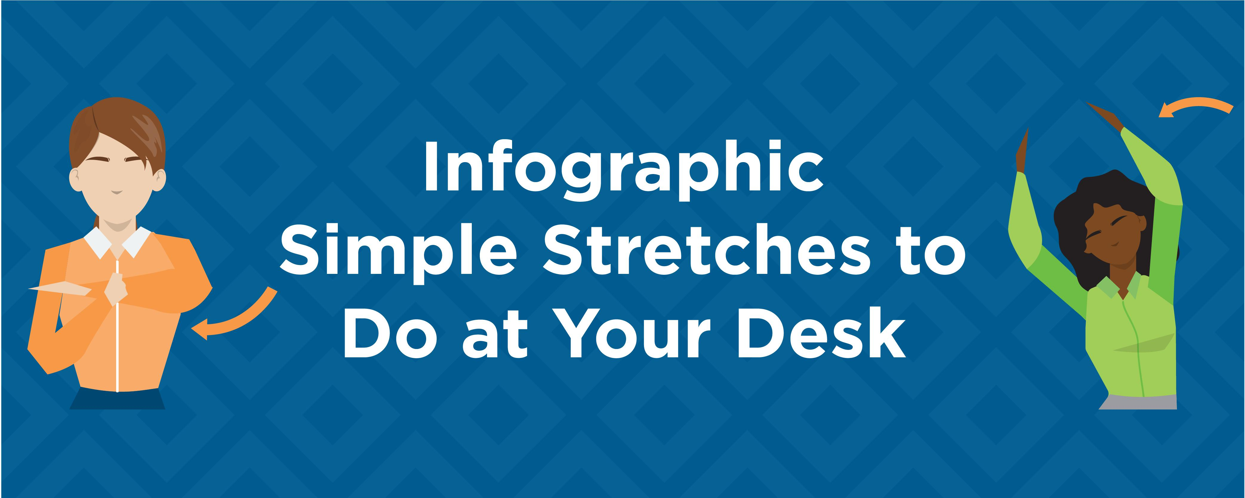 infographic-simple-stretches-to-do-at-your-desk