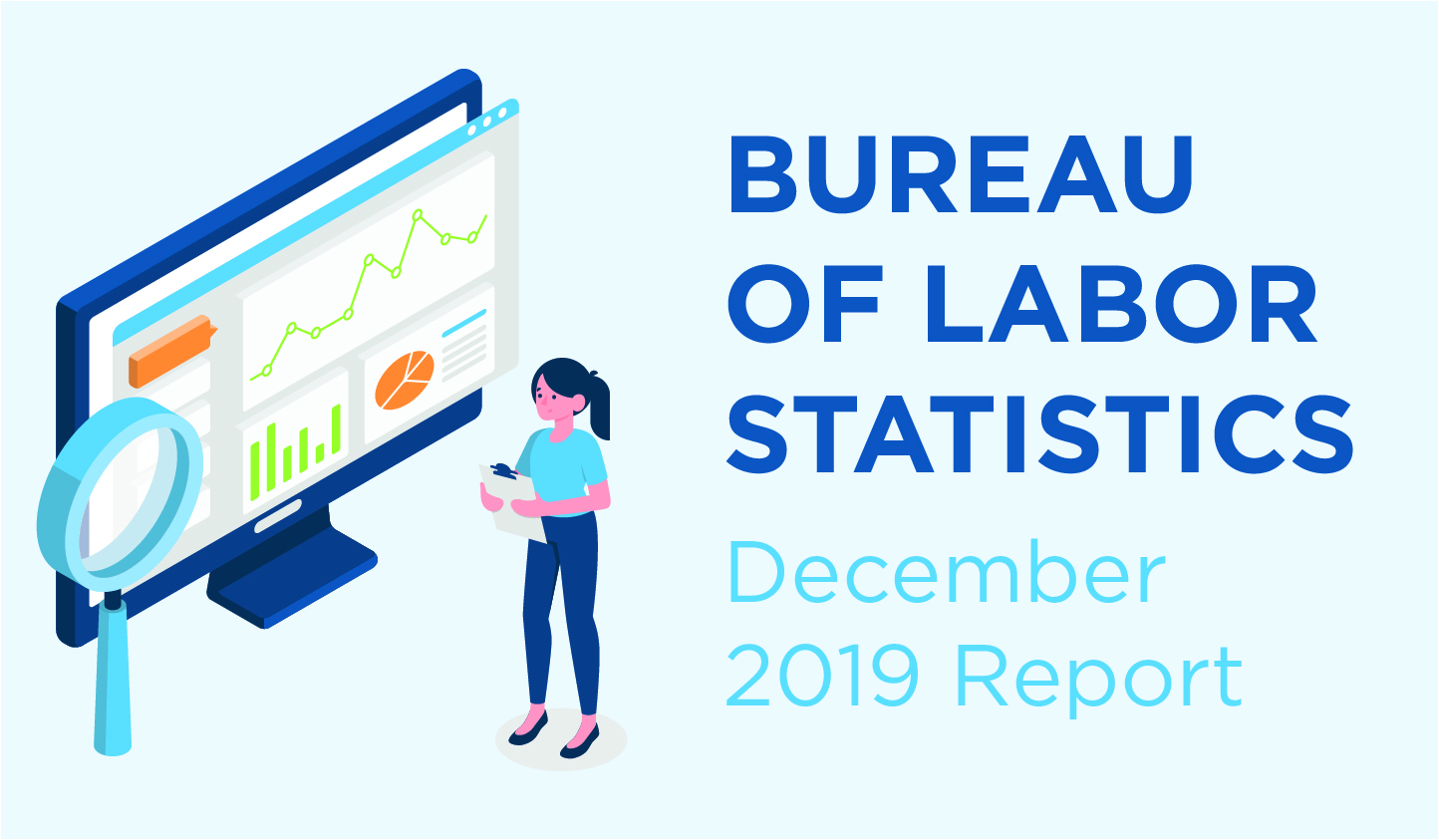 bls summary december employment situation 2020
