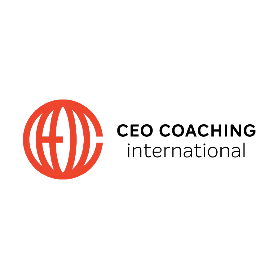 Coaching International Logo